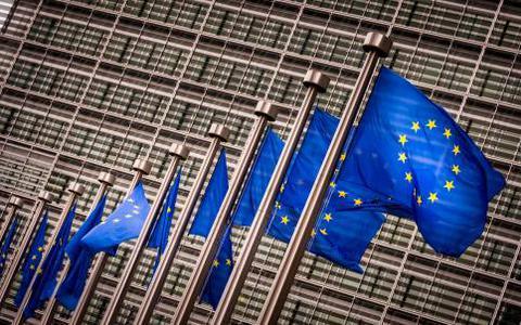Brussel verstrekt miljarden aan subsidies.