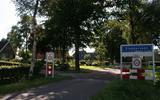 Gaat Vledderveen bouwen voor de eigen bevolking of voor de hoogste bieder?
