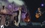The BlueBirds met Leonie Meijer live.
