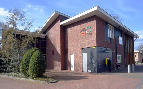 MFC Hoogthij.