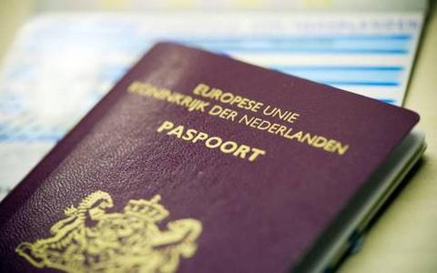 Vier dagen lang (van 29 juli tot en met 1 augustus) kunnen er bij geen enkele gemeente, ambassade, consulaat of diplomatieke balie (spoed)paspoorten en identiteitskaarten worden aangevraagd.